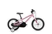 Детский Велосипед Orbea MX 16 20 Pink доставка из г.Kiev