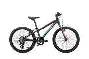 Детский Велосипед Orbea MX 20 Dirt 20 Purple-Pink доставка из г.Kiev
