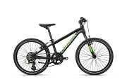 Детский Велосипед Orbea MX 20 Speed 20 Black-Green доставка из г.Kiev