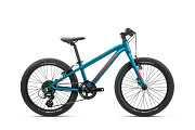 Детский Велосипед Orbea MX 20 Team 20 Blue-Red доставка из г.Kiev