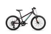 Детский Велосипед Orbea MX 20 XC 20 Purple-Pink доставка из г.Kiev
