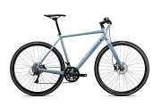 Гибридный Велосипед Orbea Vector 20 20 M Blue доставка из г.Kiev
