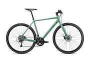Гибридный Велосипед Orbea Vector 30 20 L Green доставка из г.Kiev