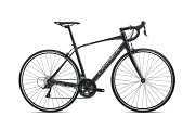 Шоссейный Велосипед Orbea AVANT H50 19 55 Black - Anthracite - Green доставка из г.Kiev