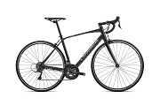 Шоссейный Велосипед Orbea AVANT H60 19 53 Black - Anthracite - Green доставка из г.Kiev