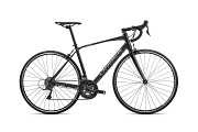 Шоссейный Велосипед Orbea AVANT H60 19 55 Black - Anthracite - Green доставка из г.Kiev