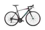 Шоссейный Велосипед Orbea AVANT H60 19 55 Black - Pink - Jade доставка из г.Kiev