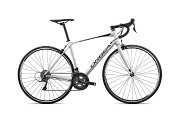 Шоссейный Велосипед Orbea AVANT H60 19 55 White - Black - Blue доставка из г.Kiev