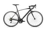 Шоссейный Велосипед Orbea Avant H30 20 53 Anthracite-Black доставка из г.Kiev