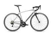 Шоссейный Велосипед Orbea Avant H30 20 55 White-Black доставка из г.Kiev