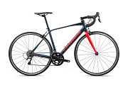 Шоссейный Велосипед Orbea Avant H40 20 53 Blue-Red доставка из г.Kiev