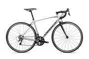 Шоссейный Велосипед Orbea Avant H40 20 53 White-Black доставка из г.Kiev