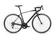 Шоссейный Велосипед Orbea Avant H40 20 55 Anthracite-Black доставка из г.Kiev