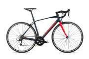 Шоссейный Велосипед Orbea Avant H50 20 55 Blue-Red доставка из г.Kiev