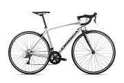 Шоссейный Велосипед Orbea Avant H50 20 57 White-Black доставка из г.Kiev