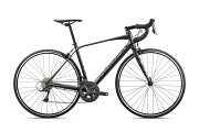Шоссейный Велосипед Orbea Avant H60 20 53 Anthracite-Black доставка из г.Kiev