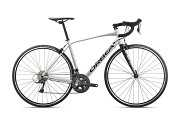 Шоссейный Велосипед Orbea Avant H60 20 55 White-Black доставка из г.Kiev