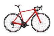Шоссейный Велосипед Orbea Orca M20 20 53 Red - Black доставка из г.Kiev