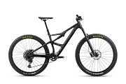 Горный Велосипед Orbea Occam 29 H20 20 L Black доставка из г.Kiev