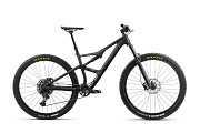 Горный Велосипед Orbea Occam 29 H20-Eagle 20 M Black доставка из г.Kiev