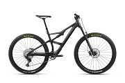 Горный Велосипед Orbea Occam 29 H30 20 XL Black доставка из г.Kiev
