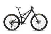 Горный Велосипед Orbea Occam 29 M30 20 L Antracite - Black доставка из г.Kiev