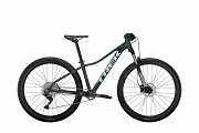 "Горный Велосипед Trek 2021, Trek Marlin 7 Women`s 27.5"" тёмно-синий S (15.5"") доставка из г.Kiev"