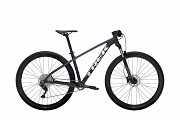 """Горный Велосипед Trek 2021, Trek Marlin 7 29"""" тёмно-синий M ML L XL доставка из г.Kiev"""