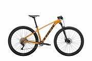 """Горный Велосипед Trek 2021, Trek X-Caliber 7 29"""" оранжевый M L доставка из г.Kiev"""