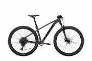 """Горный Велосипед Trek 2021, Trek X-Caliber 8 29"""" серый ML L XL доставка из г.Kiev"""