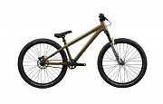 Велосипед Santa Cruz Jackal доставка из г.Kiev