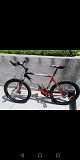Продам велосипед Kiev