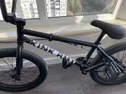 BMX KINK Curb модель 2021 Kiev