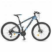 Велосипед 27,5Д. EB275STUBBORN CB275.2 доставка из г.Odessa