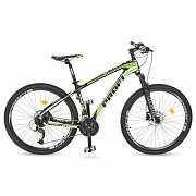 Велосипед 27,5Д. EB275STUBBORN CB275.3 доставка из г.Odessa