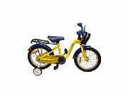 Детский велосипед Mars G1601 доставка из г.Kiev