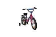 Детский велосипед Mars C1601 доставка из г.Kiev