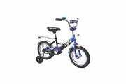 Детский велосипед Mars C1201 доставка из г.Kiev