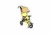 Детский велосипед Mars Zhiraf доставка из г.Kiev