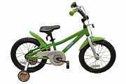 Детский велосипед Mars Ride 16 доставка из г.Kiev