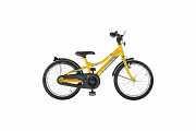 Детский велосипед PUKY ZLX 18 доставка из г.Kiev