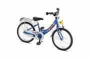 Детский велосипед PUKY ZL 18-1 Alu доставка из г.Kiev