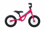Детский велосипед Dewolf J12 Girl доставка из г.Kiev