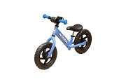 Детский велосипед Mars A1212 доставка из г.Kiev