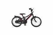 Детский велосипед PUKY ZLX 16 доставка из г.Kiev