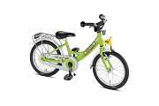 Детский велосипед PUKY ZL 18-3 Alu доставка из г.Kiev