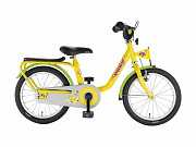 Детский велосипед PUKY Z8 доставка из г.Kiev