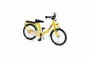 Детский велосипед PUKY Z6 доставка из г.Kiev