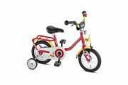 Детский велосипед PUKY Z2 доставка из г.Kiev