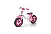 Детский велосипед Kettler Sprint Air Princesse доставка из г.Kiev